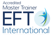 aamet master trainer accredited