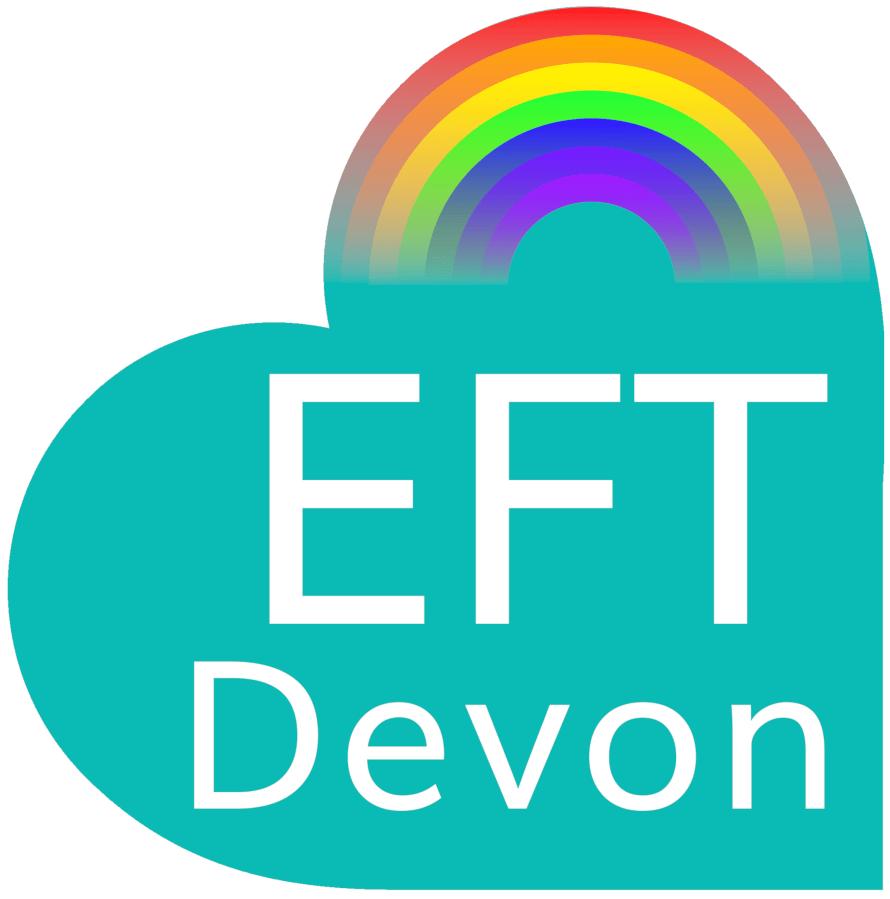 EFT Devon logo